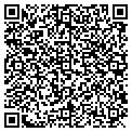 QR code with First Congrg Church Ucc contacts