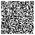 QR code with International Bible University contacts