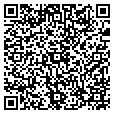 QR code with Working Cow contacts