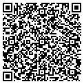 QR code with Brook Insurance Agency contacts
