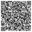QR code with Miyako Spa contacts