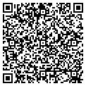 QR code with Farm & Ranch Sporting Goods contacts