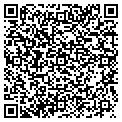 QR code with Talking Heads Hair Designers contacts