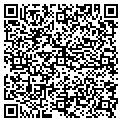 QR code with United Title Exchange LLC contacts