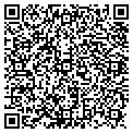 QR code with Rohm and Haas Company contacts