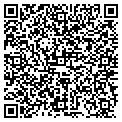 QR code with Nextel Retail Stores contacts