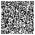 QR code with US Gold Gymnastics Academy contacts