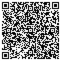 QR code with Timothy A Tehan PHD contacts