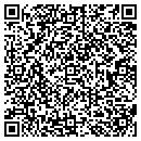 QR code with Rando Andre & Adriana Cleaning contacts
