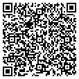 QR code with Cores S & S contacts
