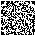 QR code with Jeffrey Jenkins Blue Water contacts