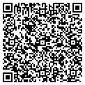 QR code with Aca Distribution contacts