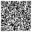 QR code with DSI Southern Florida contacts