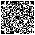 QR code with Siegel Stuart B DDS contacts
