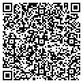 QR code with Thomas Printing Co contacts