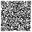 QR code with Springhill Publishing Co contacts