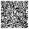 QR code with Duncan Plymouth contacts