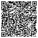 QR code with Community Management & Cnstr contacts