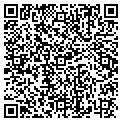 QR code with Brian Farrell contacts