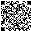 QR code with M D Aldama contacts