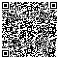 QR code with Spanish Trace Apartments contacts
