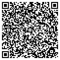 QR code with Advid Insurance contacts