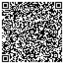 QR code with Smilecare Dental Associates PA contacts