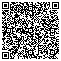 QR code with Gfa Contractors Inc contacts