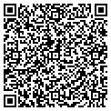 QR code with Haines City Citrus Growers contacts