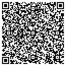 QR code with Department of Labor Arkansas contacts