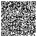 QR code with American Enterprises Mgmt/Mntc contacts