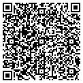 QR code with Tierra Productions Inc contacts