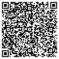 QR code with Howard Thurman Home contacts