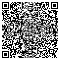QR code with Boyd Brothers Service Inc contacts
