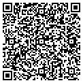 QR code with Orange World contacts