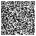 QR code with Assisted Living Retirement contacts