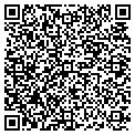 QR code with Moran Towing of Miami contacts