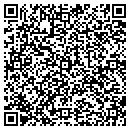 QR code with Disabled Amrcn Vtrns-Chpter 92 contacts