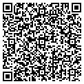 QR code with Wash Me Now Inc contacts