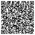 QR code with Anderson Artworks contacts