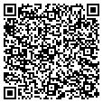 QR code with Cleaner Too contacts