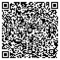 QR code with Center Of Faith Church contacts