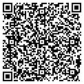 QR code with Hsiang Harvey Y MD PHD contacts