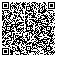QR code with Chavez At Home contacts