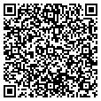 QR code with Data Corps contacts