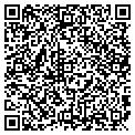 QR code with Beyond 2000 Carpet Care contacts