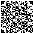 QR code with Hurricane Citrus Inc contacts
