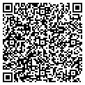 QR code with International Tune contacts