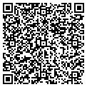 QR code with BMA Of Winter Park contacts