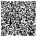 QR code with Mia & Maxx Hair Studio contacts